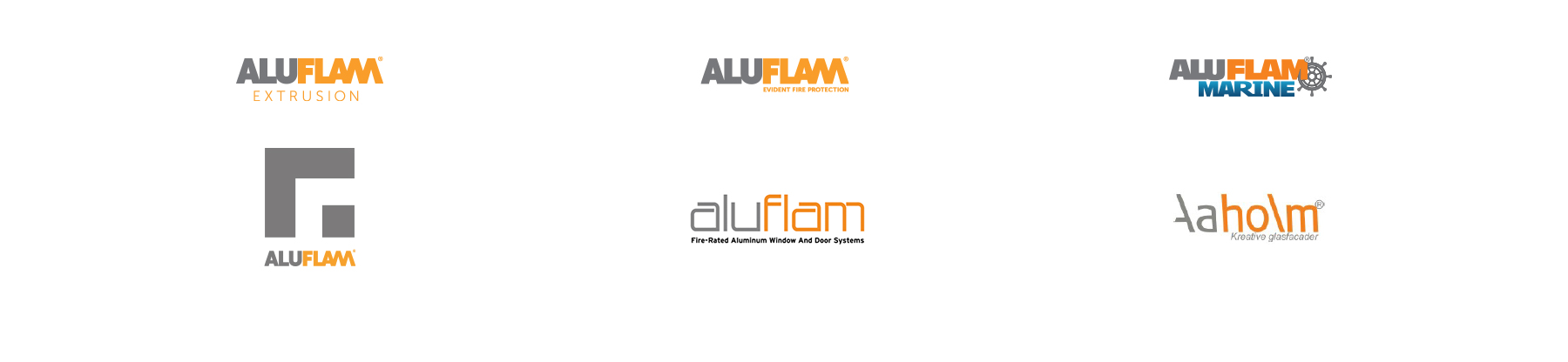 AluFlam-Group_1800x416_small_logo.jpg (1)