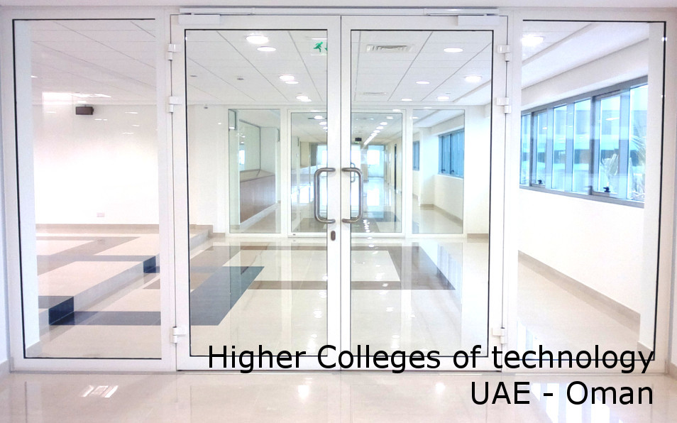 Higher Colleges of technology UAE - Oman.jpg